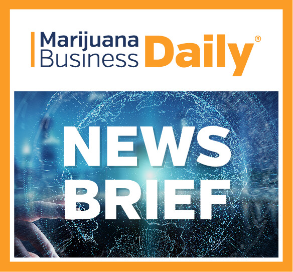 Bart Schaneman | Author at Marijuana Business Daily