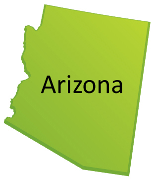Arizona marijuana news, MMJ dispensaries and cananbis industry updates