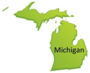 , Michigan MMJ Law Has So Many Holes it Makes 'Mockery of Swiss Cheese,' Attorney General Says