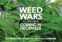, 'Weed Wars' Controversy: Woman Claims Discovery Channel Stole Her Idea for Show