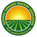 , NCIA, Drug Reform Groups Tell Obama it's Time for 'New Approach' to Medical Marijuana Policies