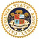 California medical marijuana laws, cannabis regulations