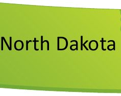 Image of North Dakota medical marijuana