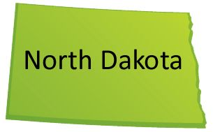 Image of North Dakota medical marijuana
