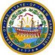 New Hampshire marijuana dispensaries