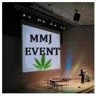 Image of medical marijuana seminar