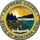 Montana Supreme Court Medical Marijuana Decision