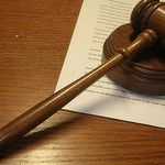 Image for medical marijuana court ruling
