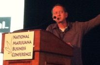 , Marijuana Business Conference Wrapup: 36 Tips, Lessons & Takeaways for the Cannabis Industry