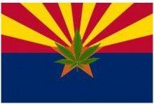 , Latest Arizona Medical Marijuana Market Data: 33,601 Active Card-Carrying Cannabis Patients