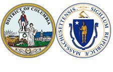 Images for Washington DC and Massachusetts Medical Marijuana