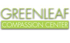 Image for Greenleaf Compassion Center