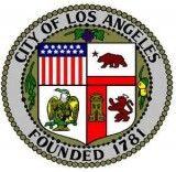 Los Angeles Medical Marijuana Image
