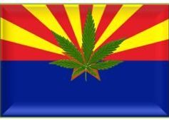arizona medical cannabis