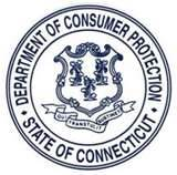 , Proposed Connecticut Medical Marijuana Rules: Up to $100,000 in Initial Fees, Extensive Regs