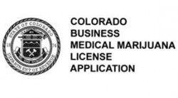 , 31 Medical Marijuana Business Applications in Colorado Since End of Moratorium