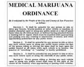 ordinance2