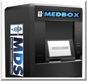 , MedBox Attempts to Assuage Shareholders After Critical Report on Founder, Company