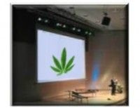 , Cannabis Event Aimed at MMJ Investors & Entrepreneurs in New York, Connecticut, New Jersey