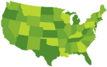 usmarijuanamap