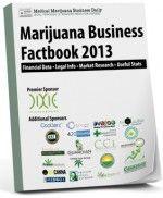 MJBiz Factbook 2013
