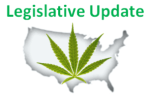 , Who's Next: States With the Best Chances of Legalizing Rec or Medical Marijuana in 2015