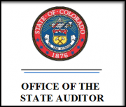 Image of Colorado MMJ audit