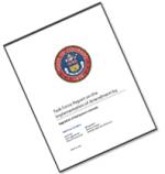 , Colorado Amendment 64 Task Force Report: Opportunities for Existing Dispensaries, Cultivators
