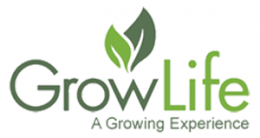 , GrowLife's Acquisition Strategy Leads to Spike in Revenues, But Wider Net Loss, in Q1