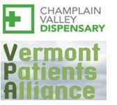 , Vermont Becomes 12th State With Medical Marijuana Dispensaries, Creating $2 Million Market