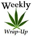 , Week in Review: Intense Media Spotlight on Marijuana Bodes Well For Cannabis Industry