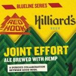 , New Hemp Beer Highlights Growing Interest in Cannabis Market Among Mainstream Businesses