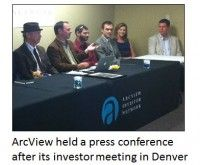 , Colorado's Restrictive Recreational Cannabis Rules Limiting Business Investments