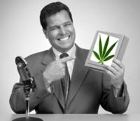 , Recreational Marijuana Retailers to Face Major Advertising Restrictions in Colorado