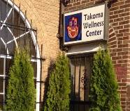 , How Washington DC Medical Marijuana Dispensaries Overcome Harsh Business Conditions