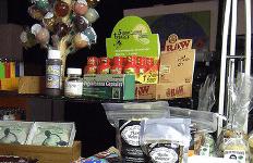 , ACLU Lawsuit Could Open Door for Sales of Marijuana Extracts, Edibles in Arizona