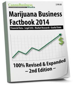 MJBiz Factbook 2014