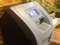 , Credit Card Companies Easing Up on Cannabis Industry?