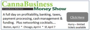 moneyshowhorizontal300