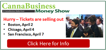 moneyshowsellingouthorizontal