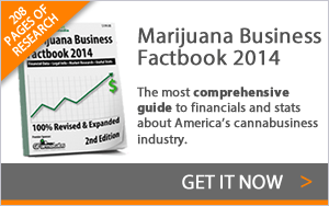 mjfactbook14storyhorizontal336 e1397581896865 Sales Tax Creates Rift Among San Jose Medical Marijuana Dispensaries