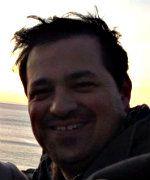 , Inside the Fast-Growing Vaporizer Market: Q&A With Vipvape Founder Raphael Pepi