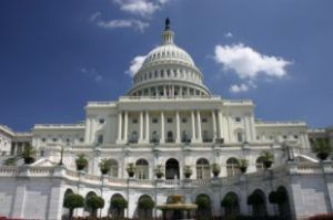 , Big win, several losses for cannabis businesses in congressional bill