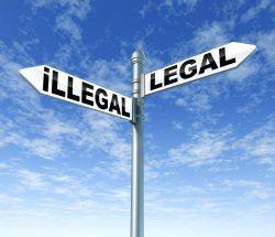 Cannabislegality