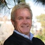 , Harnessing the Hemp Industry: Q&A With Chris Boucher of CannaVest