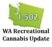 , Fears of Business Bloodletting, Closures as Marijuana Prices Plummet in Washington State
