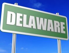 medical cannabis in delaware