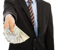 , Big Money Flowing Into Marijuana Ballot Measures From Businesses, Cannabis Execs