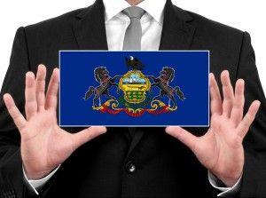 , PA's draft medical cannabis rules a good start, experts say