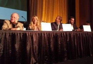 , Marijuana Business Conference Wrap-Up: Banking, Federal Legalization, Marketing, Investing & More